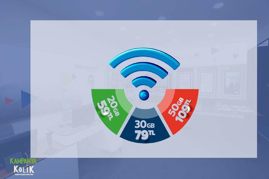 wifi bonus free 1gb
