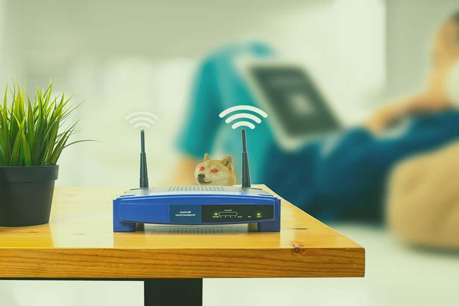 eve internet almak 2021