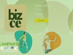 Turkcell bizce çekiliş sonuçları