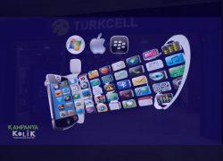 Turkcell internet Kazanma