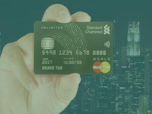 kredi kartı şifre değiştirme